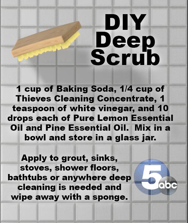 Deep Scrub.png