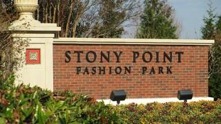Stony Point Fashion Park looks toexpand