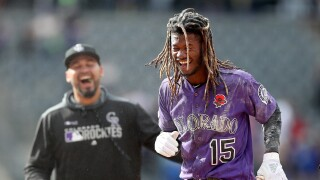 Arizona Diamondbacks v Colorado Rockies.jpg