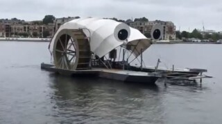 mr trash wheel.JPG
