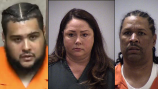 Lakeside Academy Charged Staff.png
