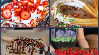 Fair food collage.jpg