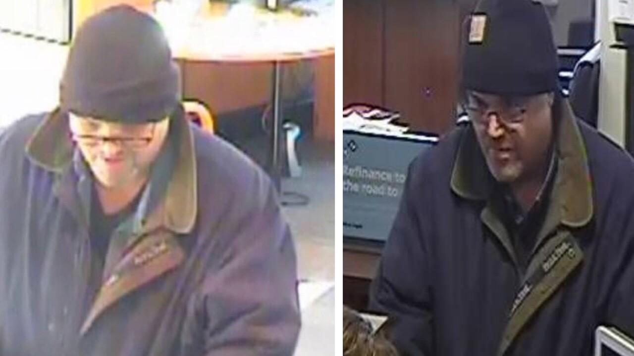 Bank robbery suspect.jpg