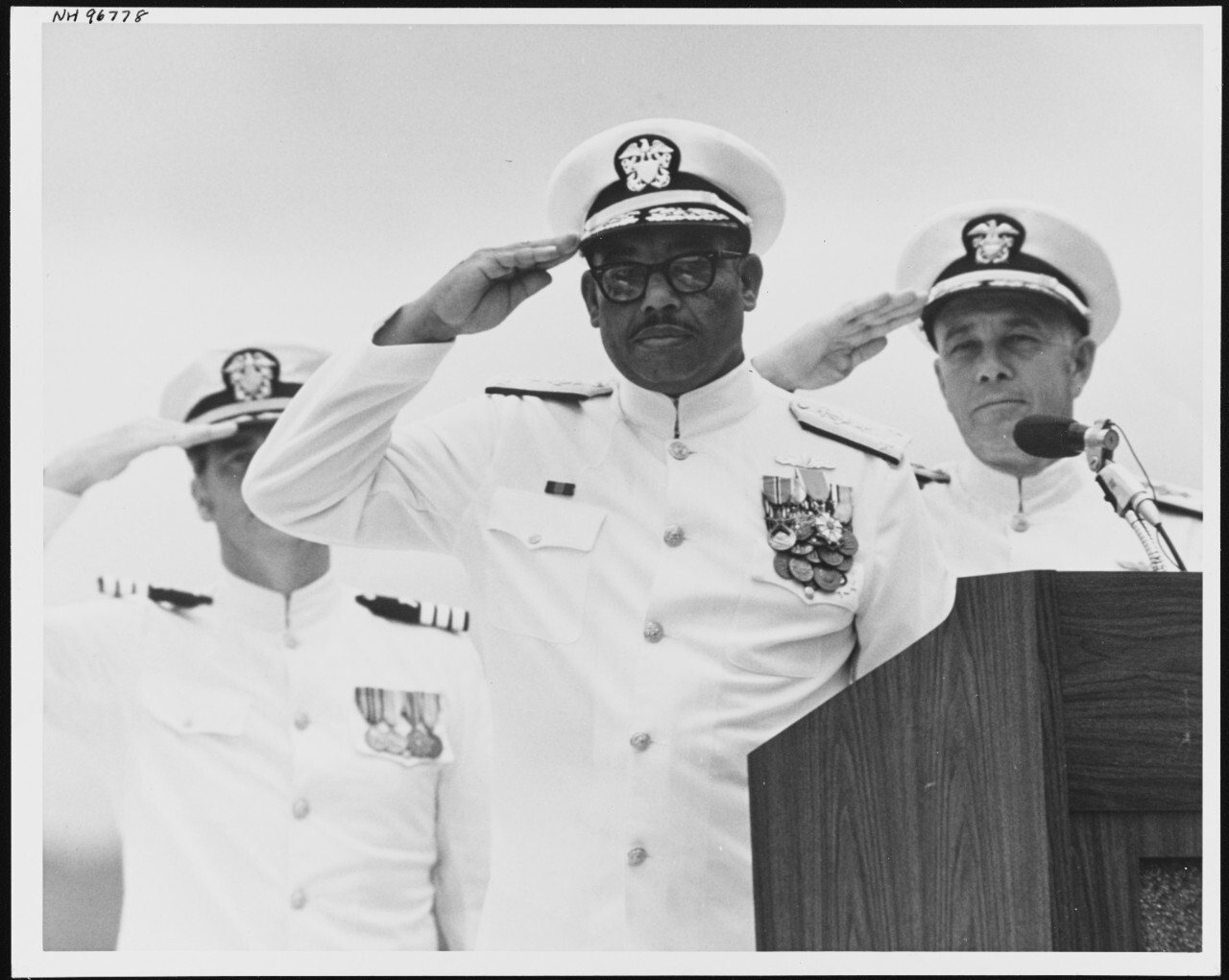 Admiral Samuel Gravely 02.jpg