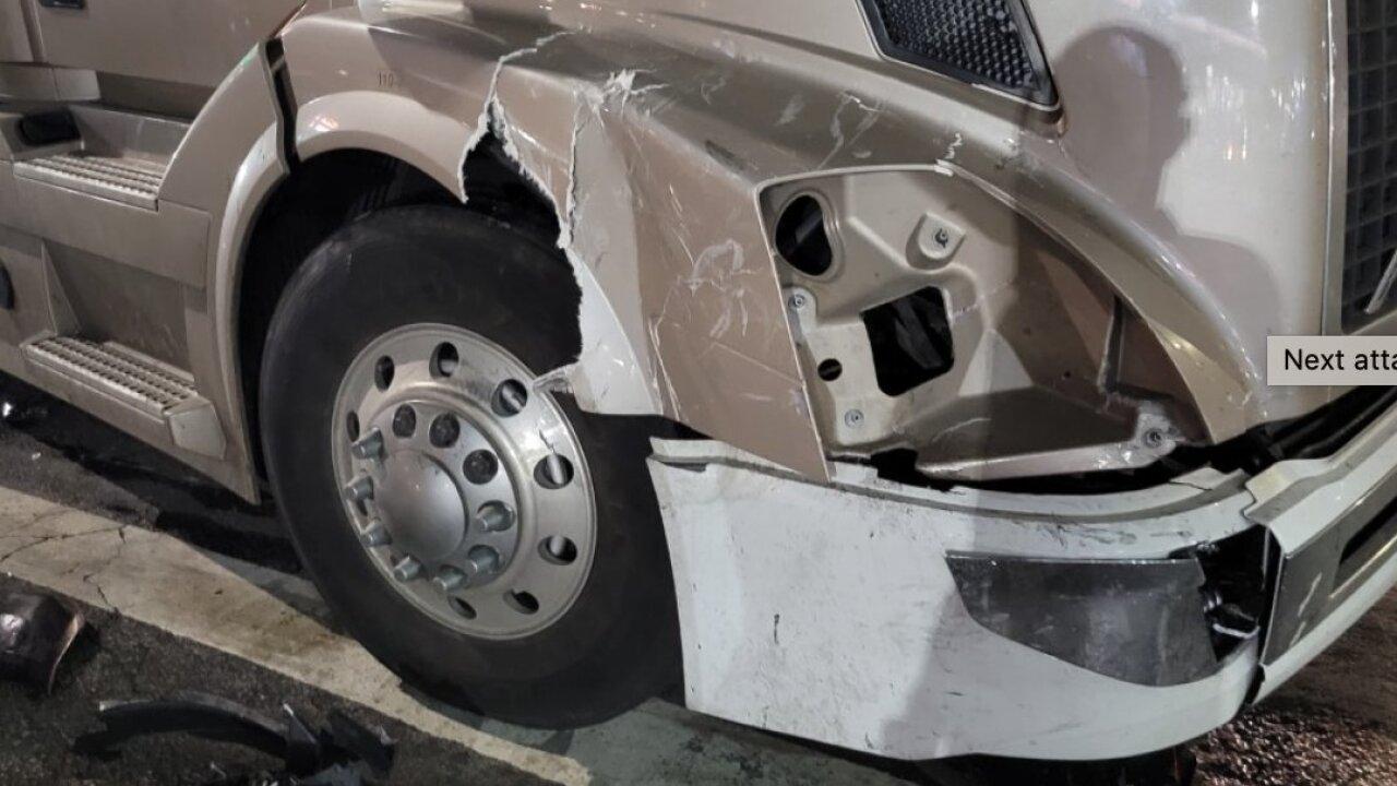 escondido truck driver stops pursuit_1.jpeg