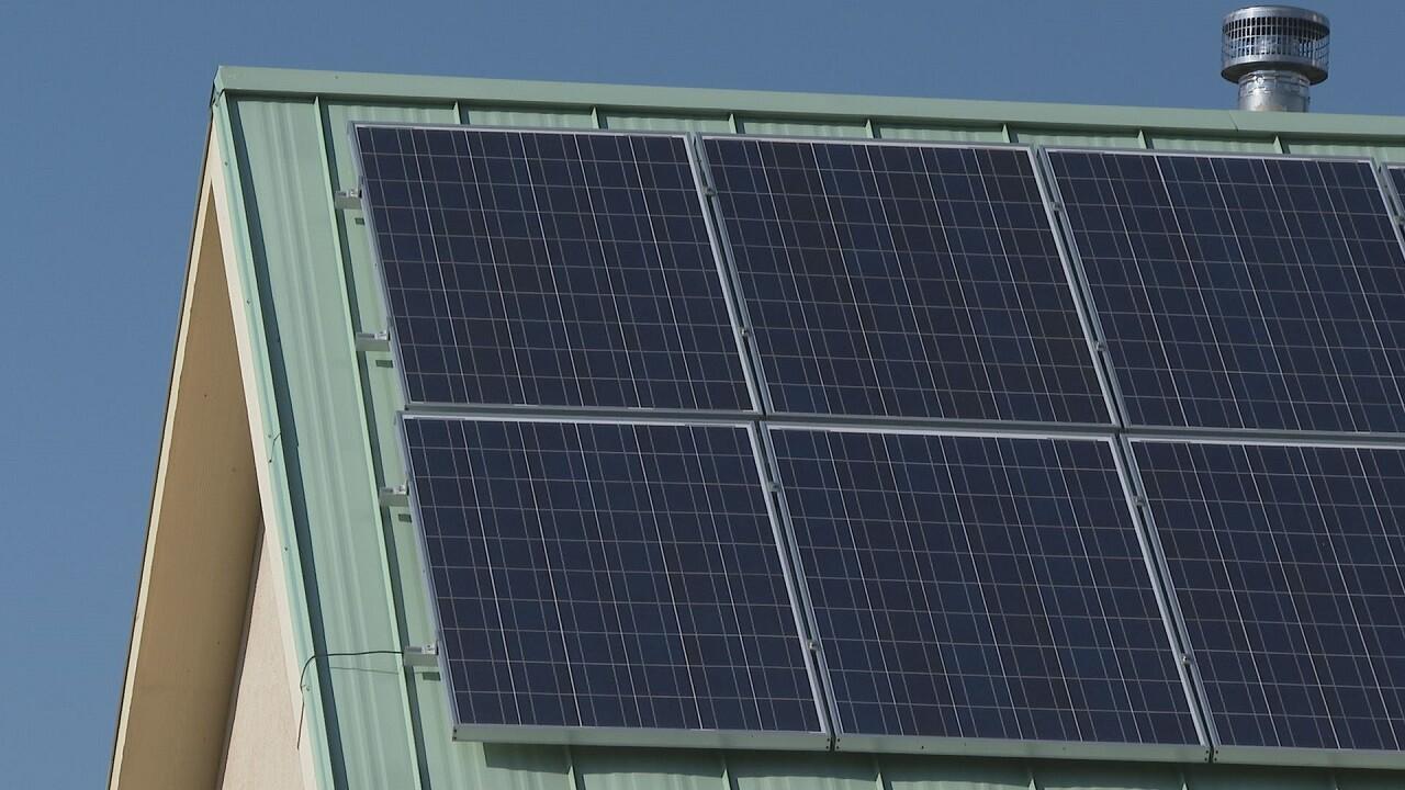 Jim Riggins Solar.jpg