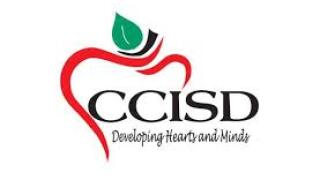 CCISD scheduling alternative graduation dates