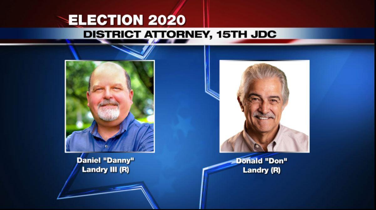 District Attorney 15th JDC.JPG