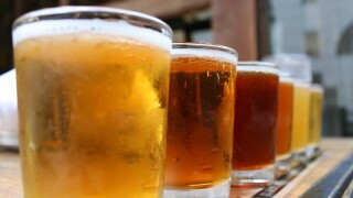 National Beer Day: Where to get free beer in Co.