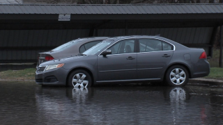 flooding0113.PNG