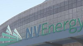 Callers allegedly from NV Energy asking for Bitcoin payments