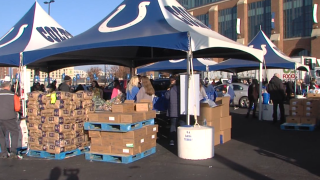 colts food giveaway.PNG