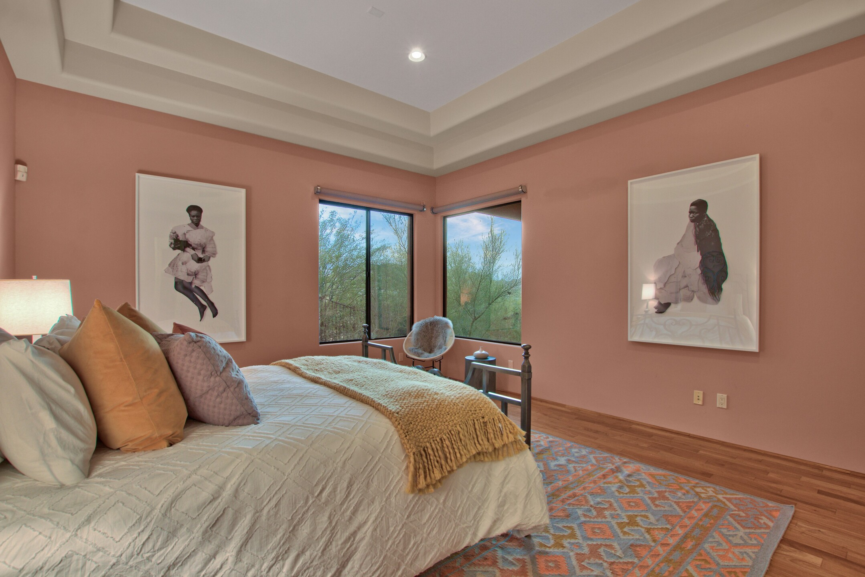 064_GUEST BEDROOM.jpg