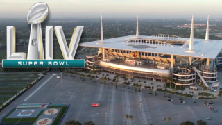 WPTV Super Bowl stadium.png