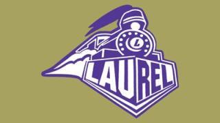 Laurel Schools