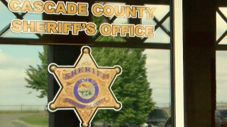 Cascade County Sheriff's Office launches citizens academy
