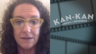 Kan-Kan Cinema.JPG