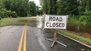 FloodedRoad1.jpeg