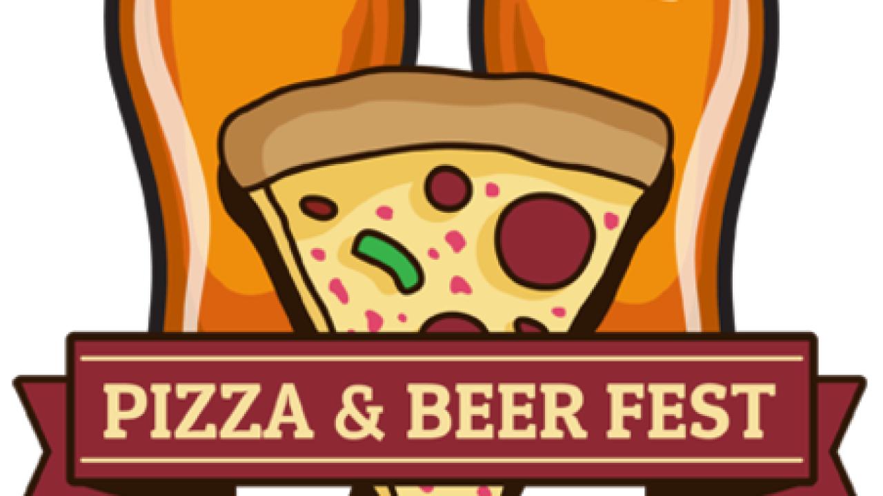 Royal Oak Pizza and Beer Fest