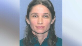 Police: Missing Madeira woman has PTSD, left home with no coat