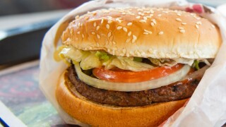 impossible_whopper.jpg