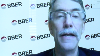 Montana Chamber of Commerce holds virtual economic update