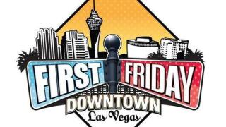 First Friday rescheduled because of weather