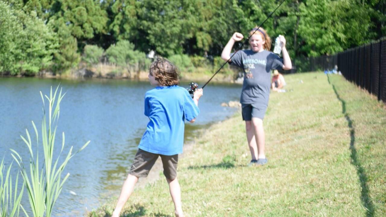 JCC fishing.jpeg