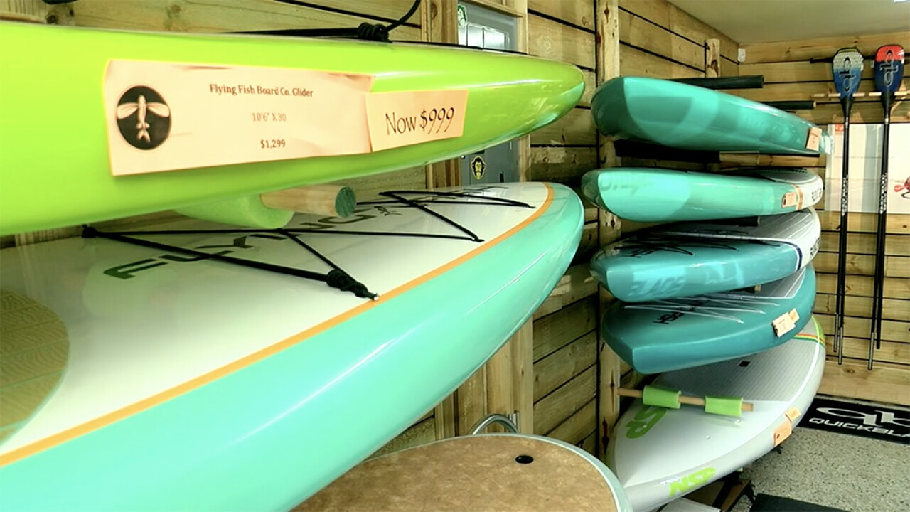 WPTV-MARTIN-COUNTY-SURFBOARDS.jpg