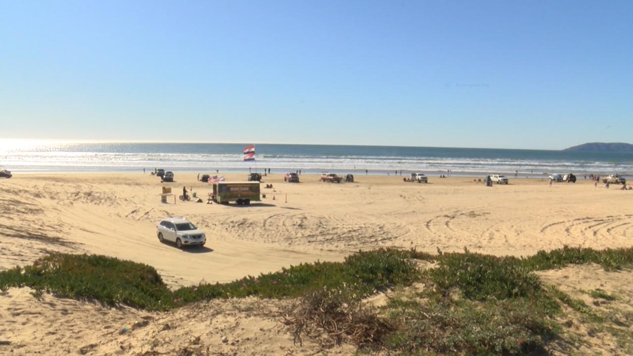 oceano dunes.PNG