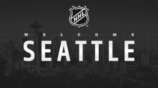 seattle_nhl_expansion.jpg