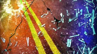 DOT: Traffic deaths increased 13 percent in 2015