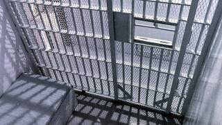 wptv-prison-bars-20130925213238-640-480.JPG
