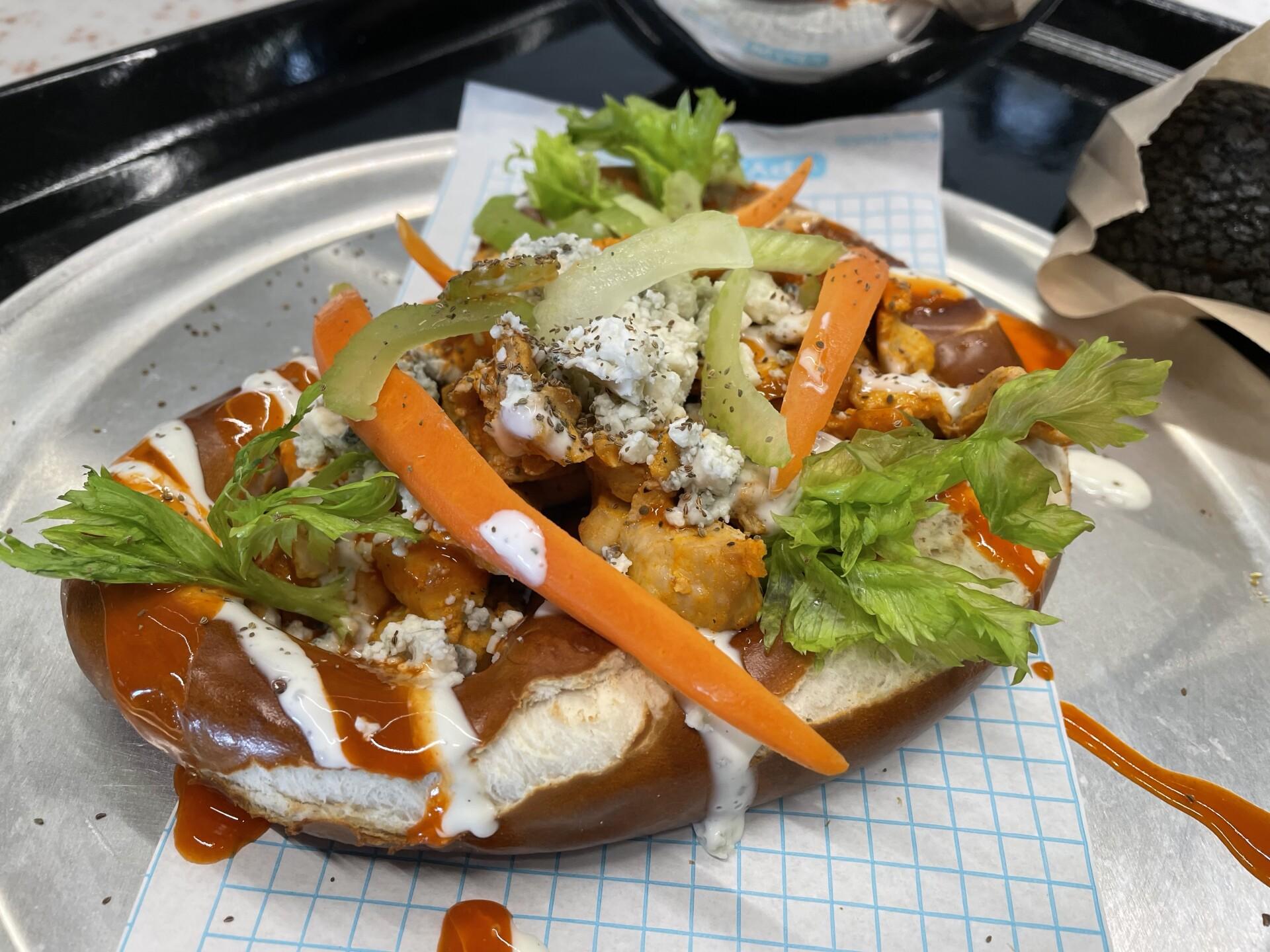 pym test kitchen pretzel_3.jpg