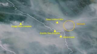 air quality map lolo complex.jpg