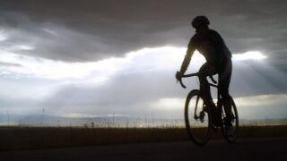 Drawn to Bikes | Strong Frames | Under the Big Sky