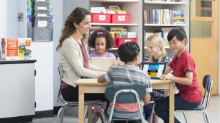 Scholastic-digital-solutions.png