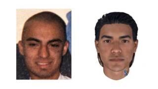 greeley 2001 cold case suspect DNA.jpg