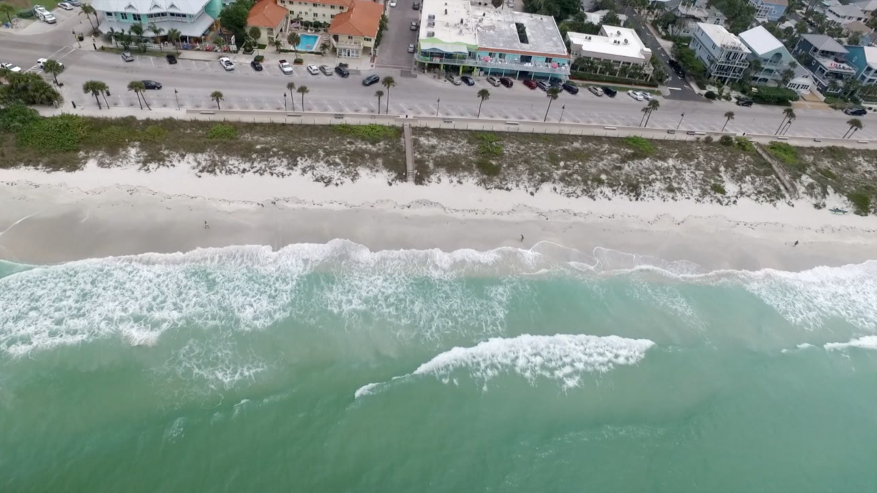 pinellas county beaches.png