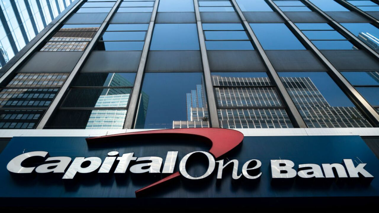 Capital One_image