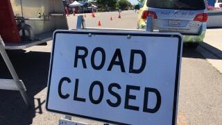 Chula Vista celebrates open streets Sunday