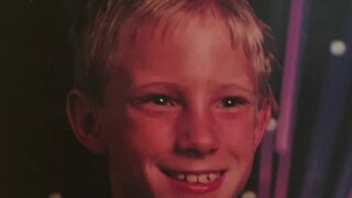 Butte boy remembered at safety summit 25 years after school shooting