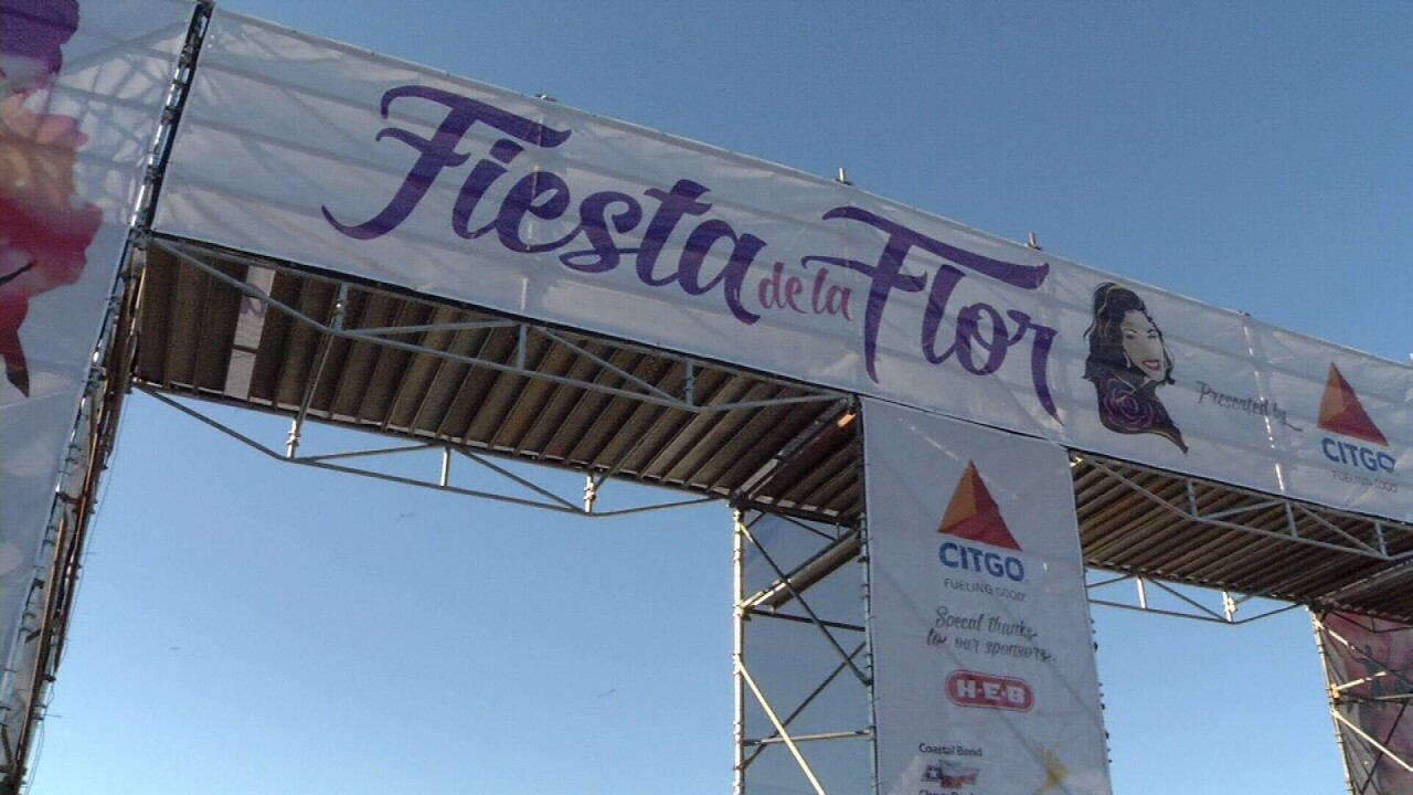 FDLF.jpg