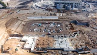 Aztec stadium construction.png