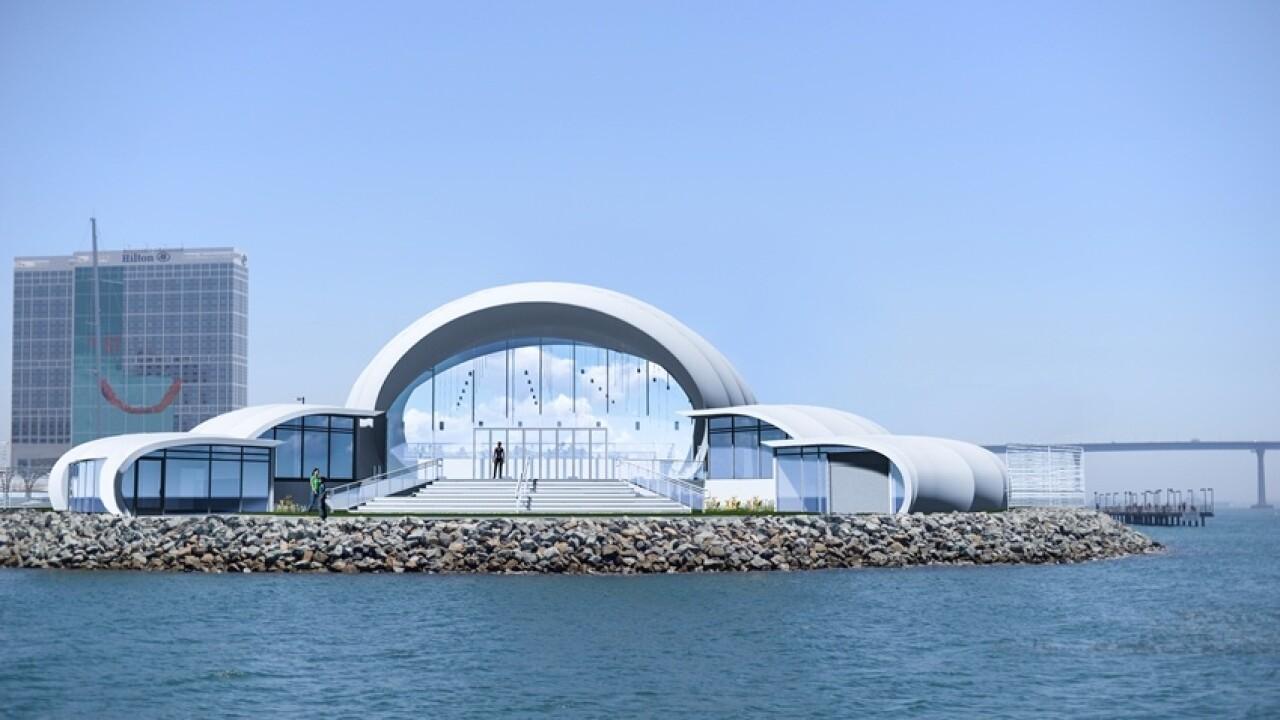 san diego symphony bayside performance park_2.jpg