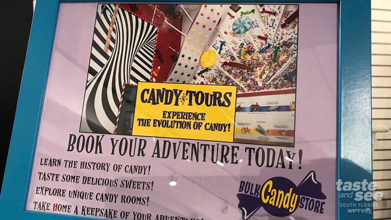 1000x563-TasteANDSee-candy-tour.jpg