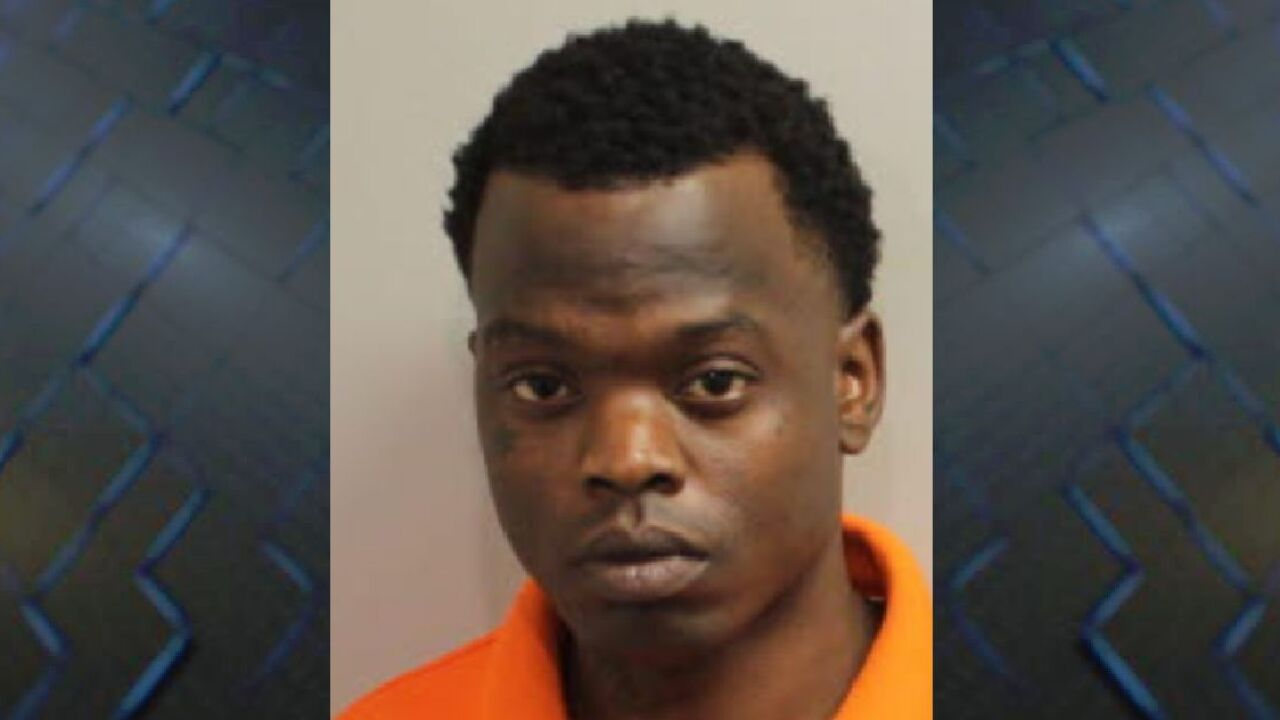 Tallahassee man accused of sexual assault, battery on minor.png