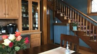 Astor House Bed & Breakfast