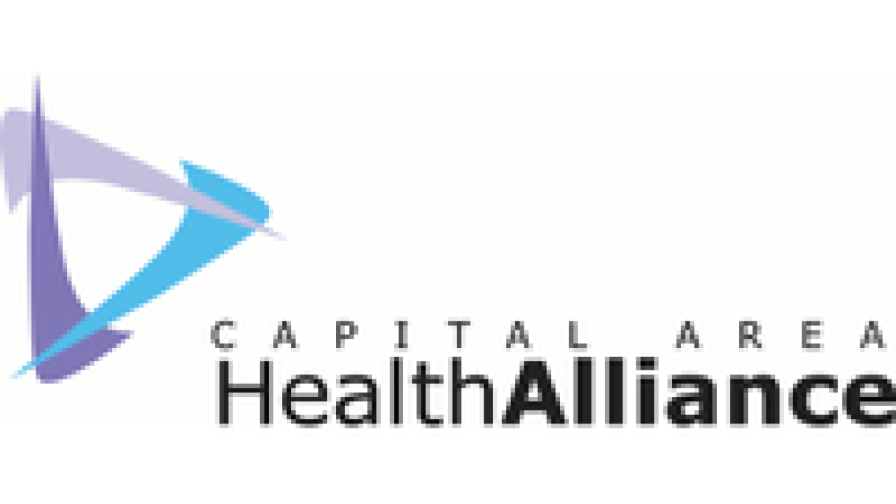 Capital Area Health Alliance