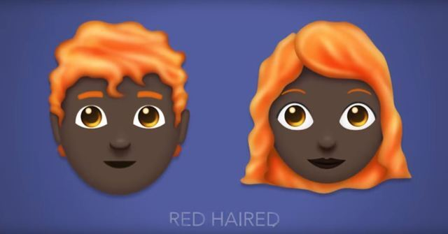 PHOTOS: 157 new emojis finalized for 2018 release, including kangaroo and superheroes